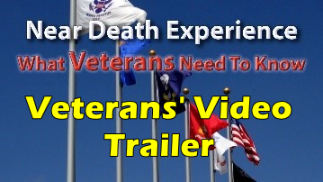 VeteransNDEVideo Trailer