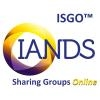 See newly announced ISGO events now!