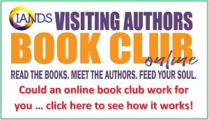 See the IANDS Online Book Club here