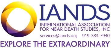 iands logo for web new