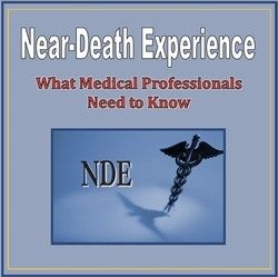 NDE Training Video
