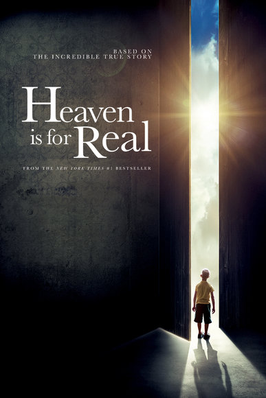 HeavenIsForRealMovie